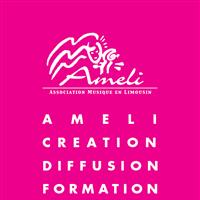 Association - AMELI Millesources