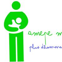 Association - AMEPE