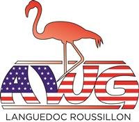 Association American Women's Group of Languedoc-Roussillon