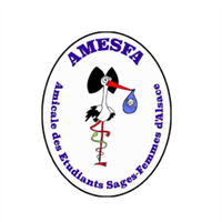 Association - Amesfa