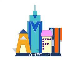 Association - AMFP14