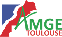 Association AMGE Toulouse