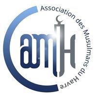Association - AMH