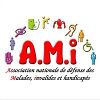 Association - AMI33