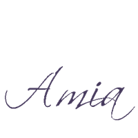 Association - AMIA