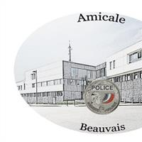 Association - Amicale de la Police Nationale de Beauvais
