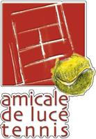 Association AMICALE DE LUCE TENNIS