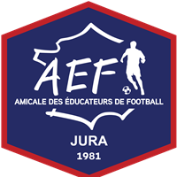 Association - Amicale des Éducateurs de Football du Jura