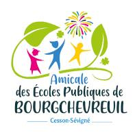 Association - Amicale des Parents d'Eleves de Bourgchevreuil