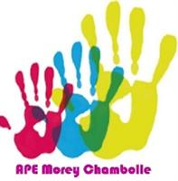 Association Amicale des Parents d'élèves de Morey-Chambolle