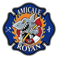 Association - Amicale Des Pompiers De Royan