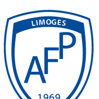 Association - Amicale franco portugaise