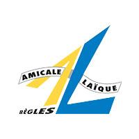 Association - Amicale LaÏque de Bègles