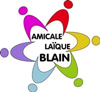 Association Amicale Laïque de Blain