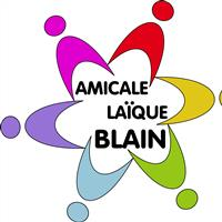 Association - Amicale Laïque de Blain