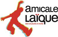 Association AMICALE LAIQUE DE SAINT BRIEUC