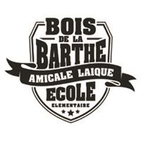 Association Amicale laique du bois de la barthe