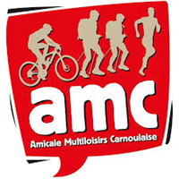 Association Amicale Multiloisirs Carnoulaise