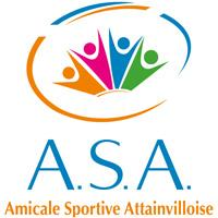 Association - Amicale Sportive Attainvilloise