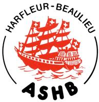 Association Amicale Sportive Harfleur Beaulieu