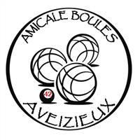 Association - Amicale Boules AVEIZIEUX