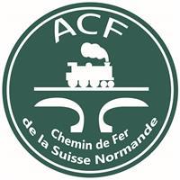 Association - Amicale Caen Flers