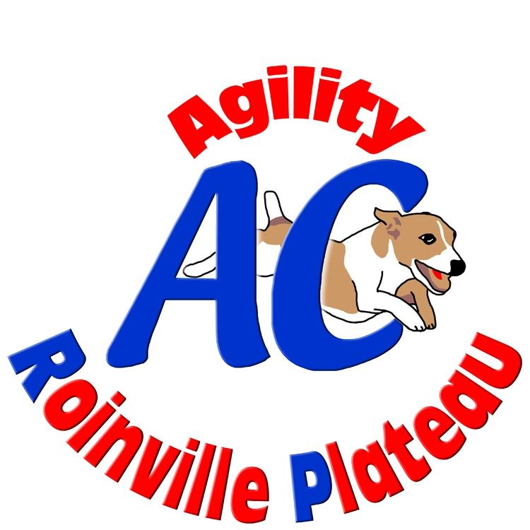 Association - Amicale Canine de Roinville-Plateau