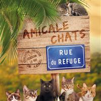 Association Amicale Chats