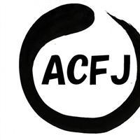 Association - Amicale Cycliste Franco-Japonaise