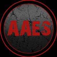 Association - Amicale des Amateurs d'Excursions Scénarisées (AAES)