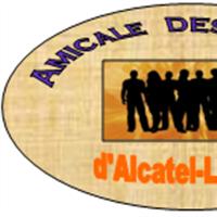 Association - Amicale des Anciens d'Alcatel Lucent