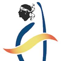 Association - AMICALE DES CORSES DE MONTPELLIER
