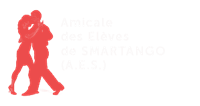 Association Amicale des Eleves de Smartango