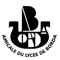 Association - Amicale des personnels du lycée de Borda