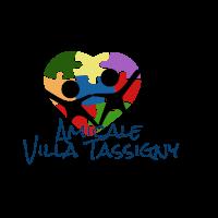 Association - Amicale des résidents de la Villa Tassigny