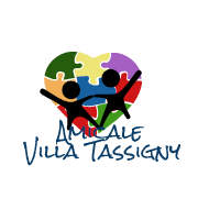Association - Amicale des résidents de la Villa Tassigny