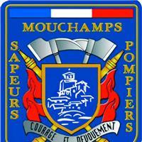 Association - Amicale des Sapeurs Pompiers de Mouchamps