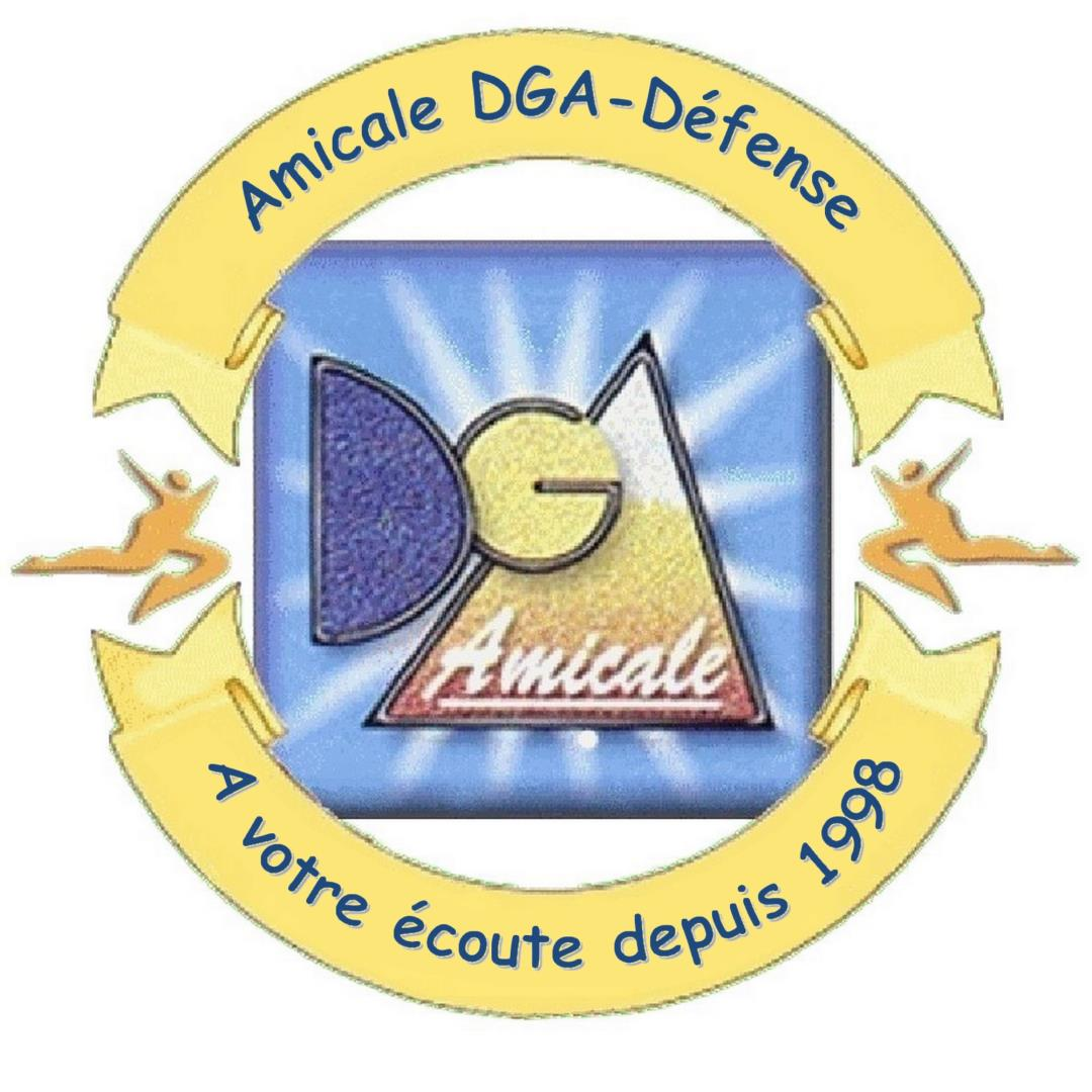 Association - AMICALE DGA-Défense