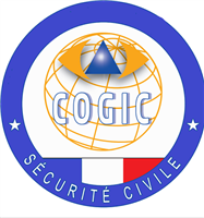 Association AMICALE DU COGIC