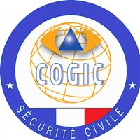 Association - AMICALE DU COGIC