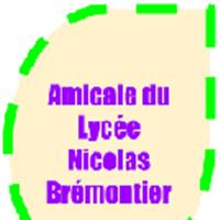 Association - Amicale du Lycée Nicolas Brémontier