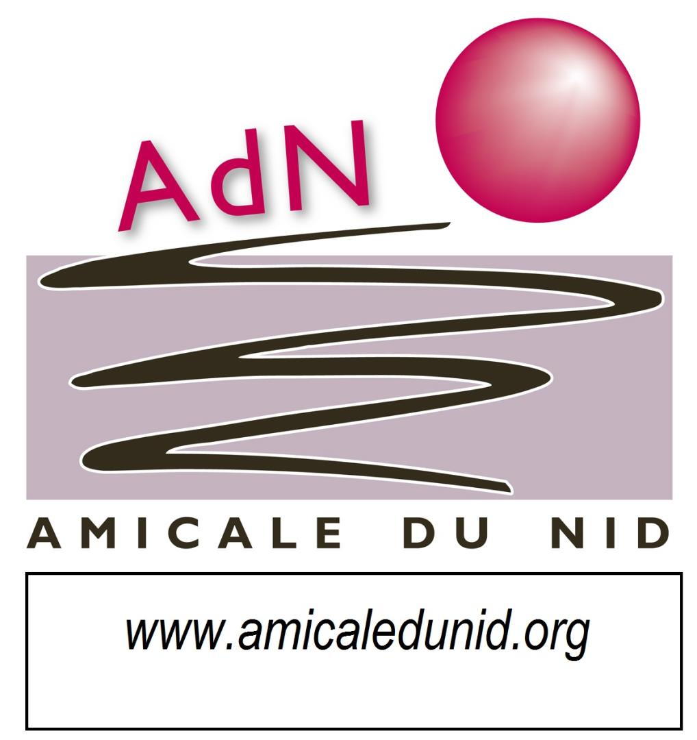 Association - AMICALE DU NID