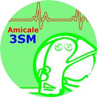 Association - AMICALE DU SERVICE DE SANTE ET DE SECOURS MEDICAL DES SAPEURS-POMPIERS DU MORBIHAN