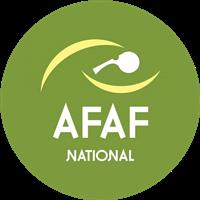 Association - Amicale Française des Arbitres de Football