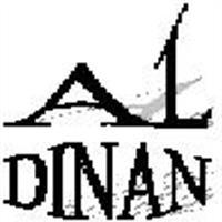 Association - Amicale Laïque de DINAN