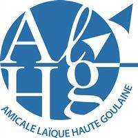 Association - Amicale Laïque de Haute Goulaine