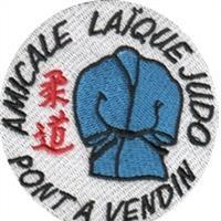 Association - Amicale Laïque Judo Club