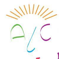 Association - Amicale Laïque Le Cellier