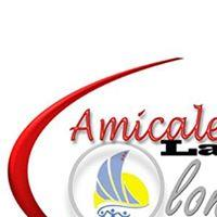 Association - Amicale Laique Olonne