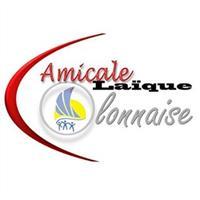 Association - Amicale Laique Olonne